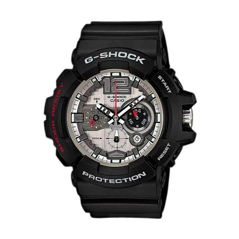 G-SHOCK GAC-110-1A
