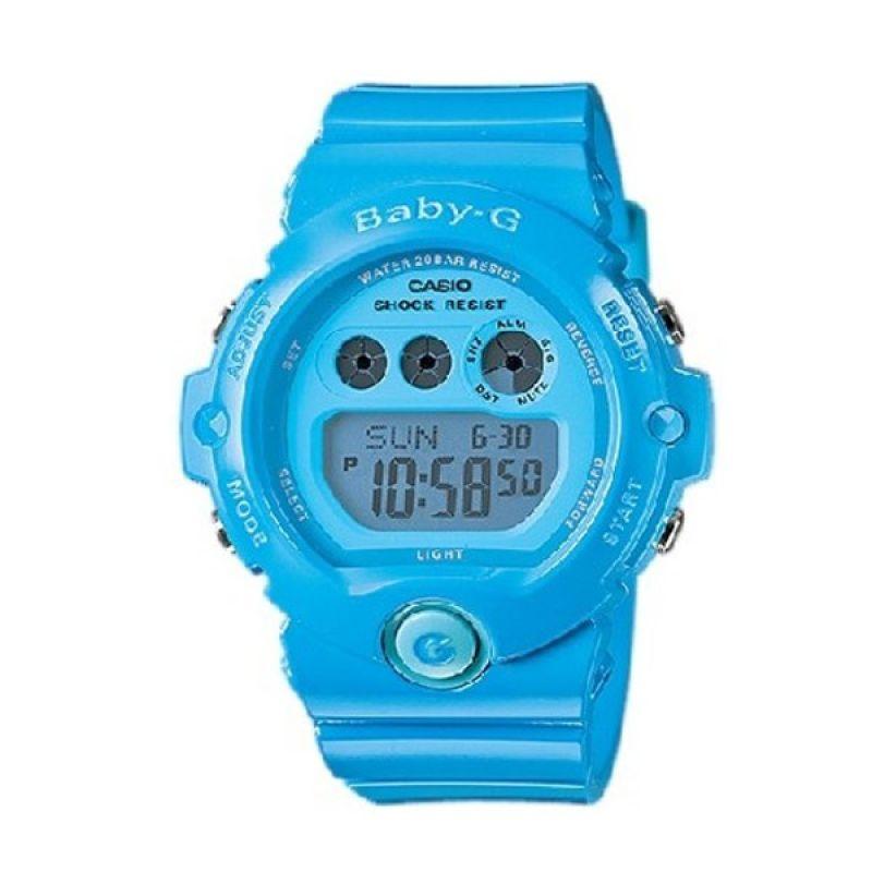 Casio Baby G BG-6902-2BDR