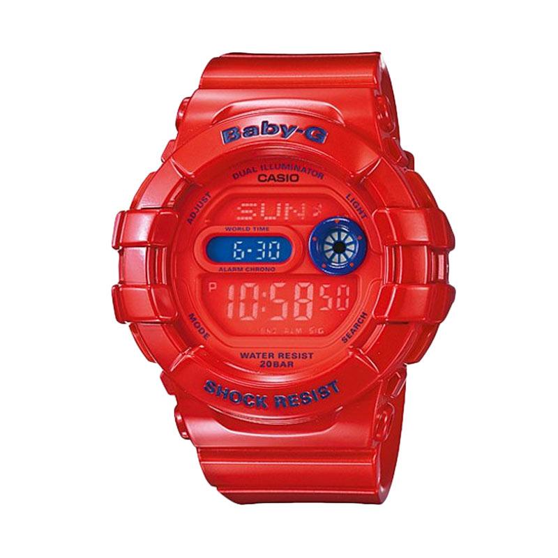 Casio Baby G BGD 140 4DR