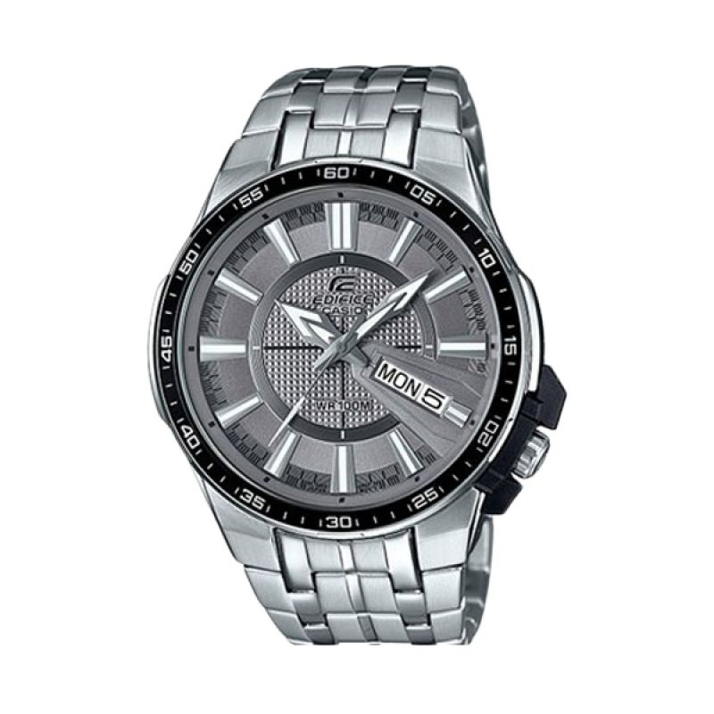 Casio Edifice EFR 106D 8AVUDF
