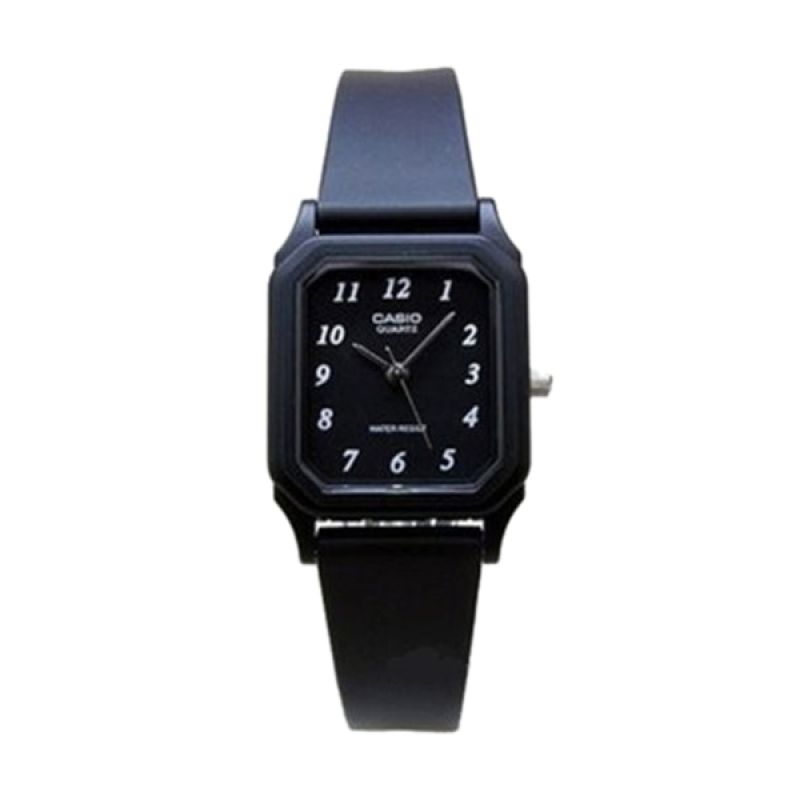 Casio Original Lq-142-1Bdf