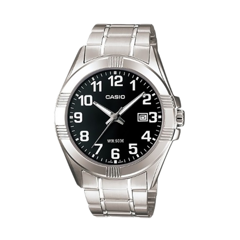 Casio Man Analog MTP 1308D 1BVDF