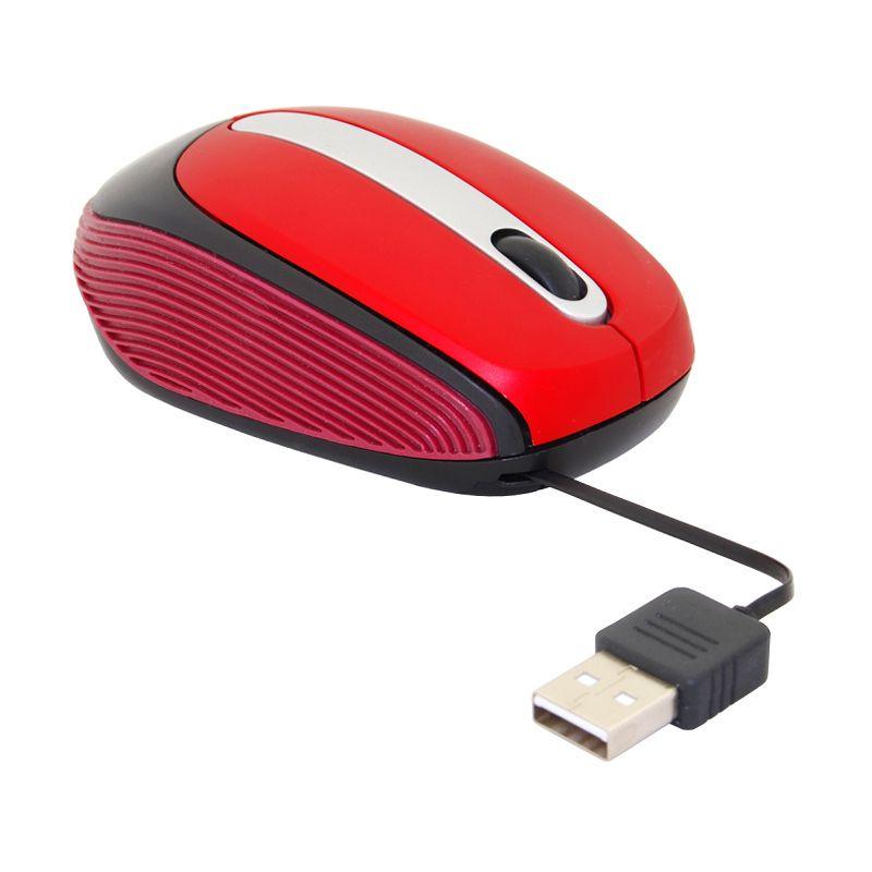CBM Signature S-70 Mouse