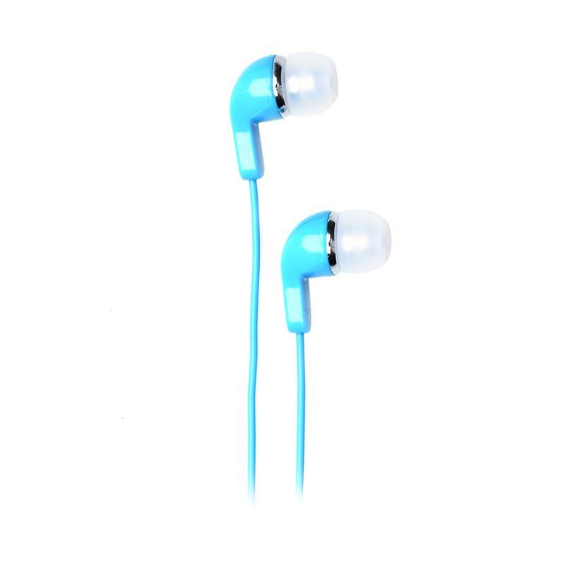 Havit HV-E19P Blue Earphone