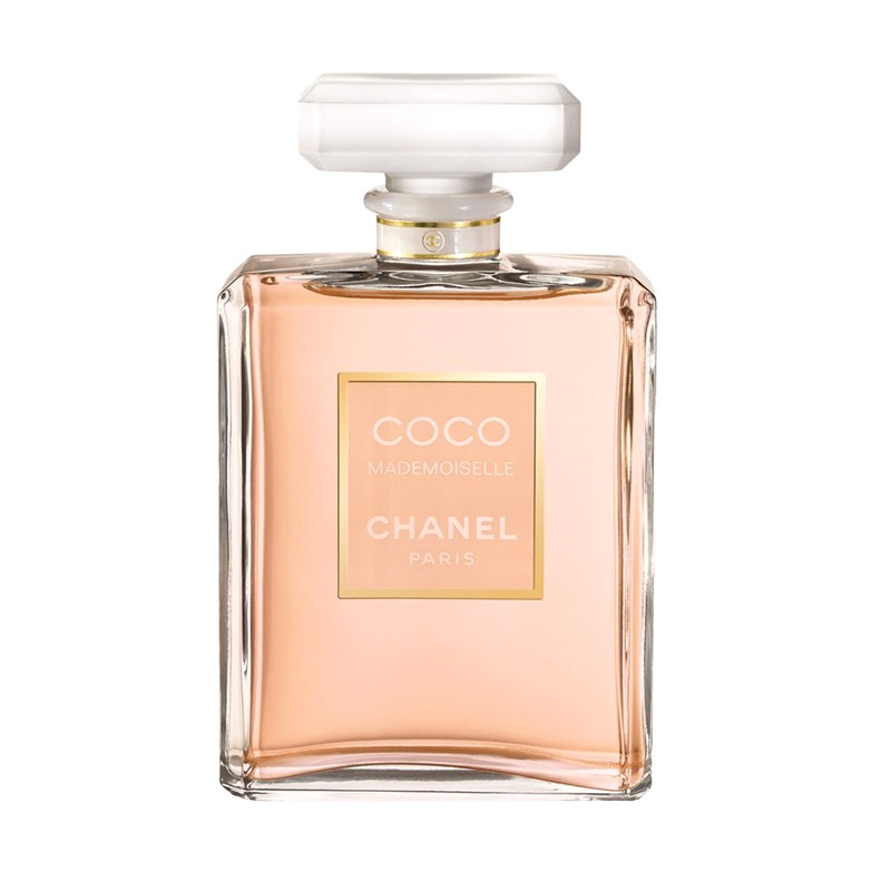 Chanel Coco Mademoiselle EDP 100ml (tester)