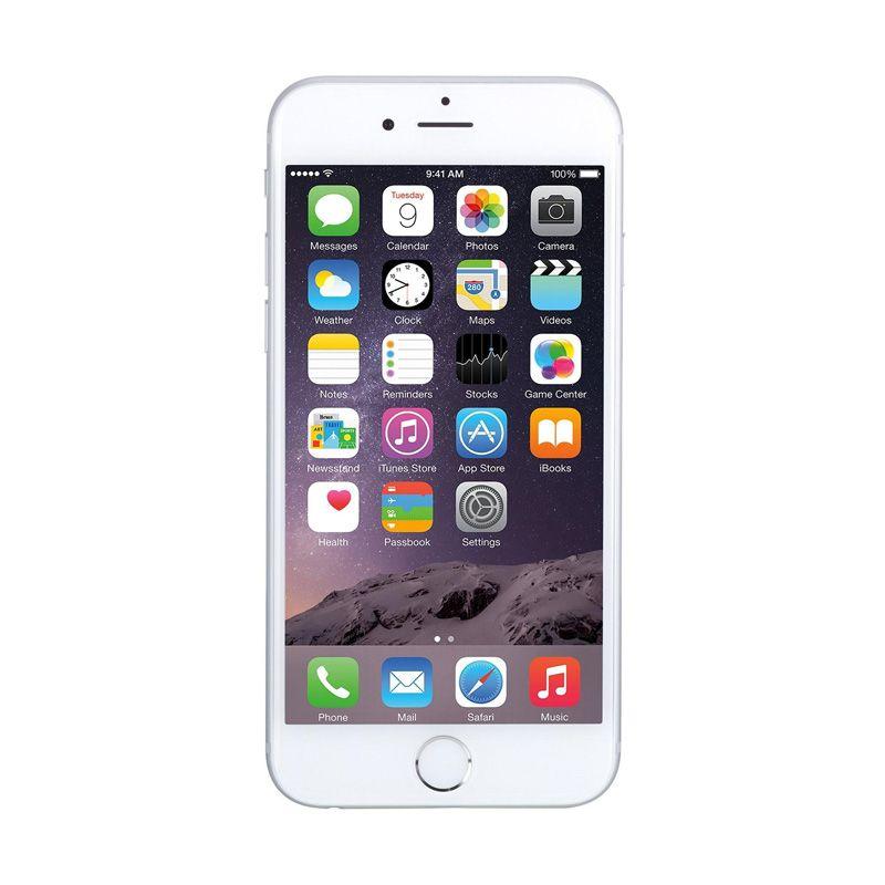 Apple iPhone 6 Plus ...Smartphone