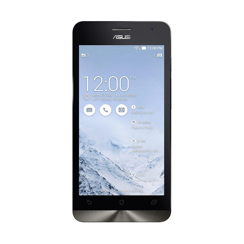 Asus Zenfone 5 A500C...[1GB RAM ]