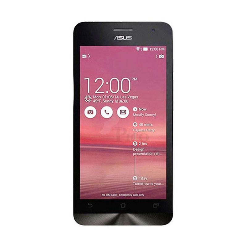 https://www.static-src.com/wcsstore/Indraprastha/images/catalog/full/channel-b_asus-zenfone-5-merah-smartphone_full01.jpg