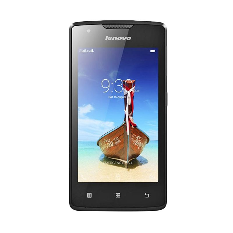 https://www.static-src.com/wcsstore/Indraprastha/images/catalog/full/channel-b_lenovo-a1000-hitam-smartphone_full01.jpg