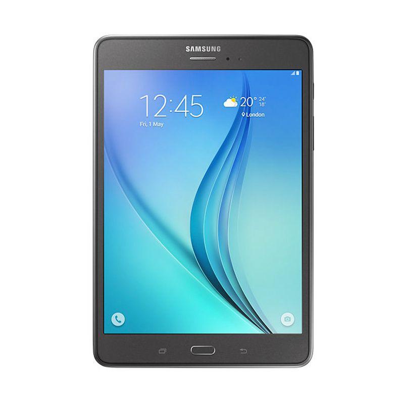 Samsung Galaxy Tab A 8.0 SM-P355 Grey Tablet
