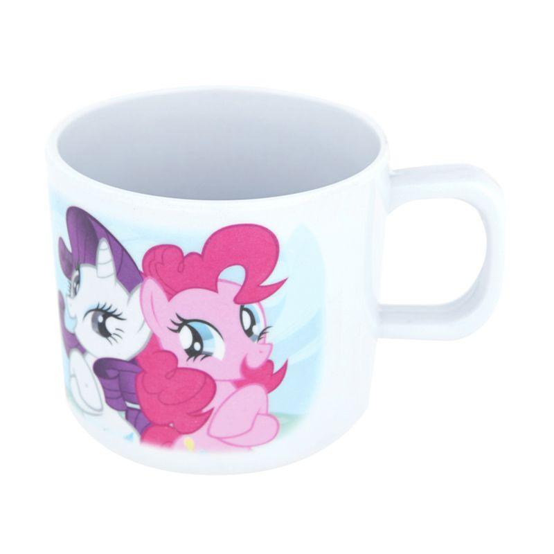 My Little Pony Pink Mug Anak