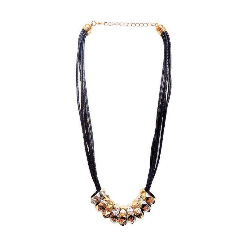 Cherise Paxton Dora Style Gold Kalung