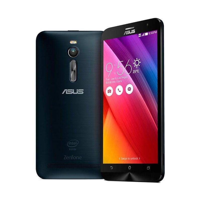 Asus Zenfone 2 ZE500... GB/16 GB]