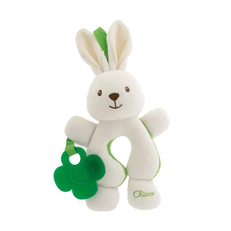 Chicco Sweet Love Bunny