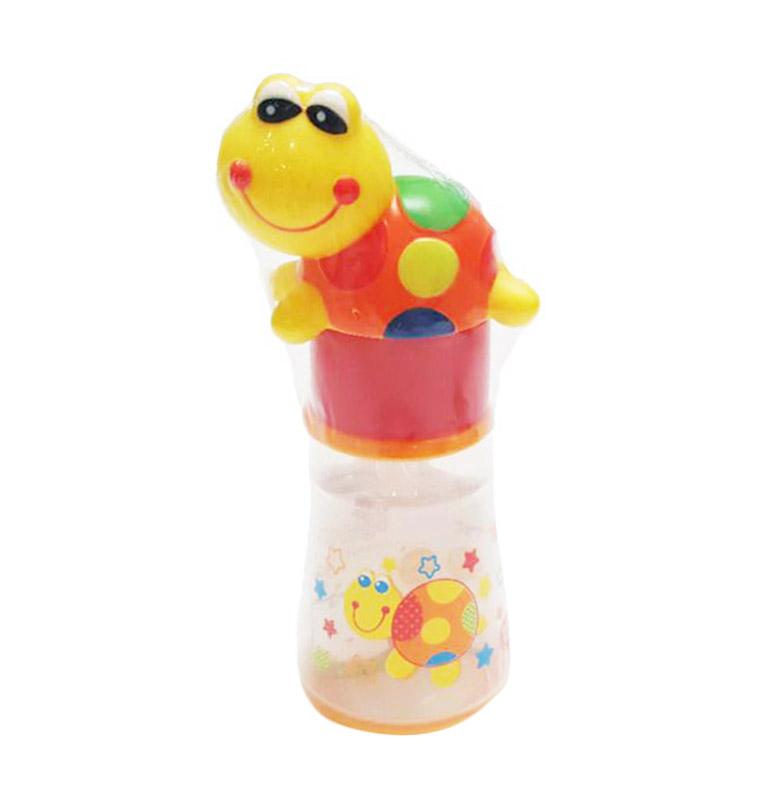 Chloe Babyshop Amigo Turtle Botol Susu