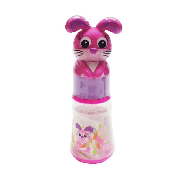 Chloe Babyshop Amigo Rabbit Botol Susu