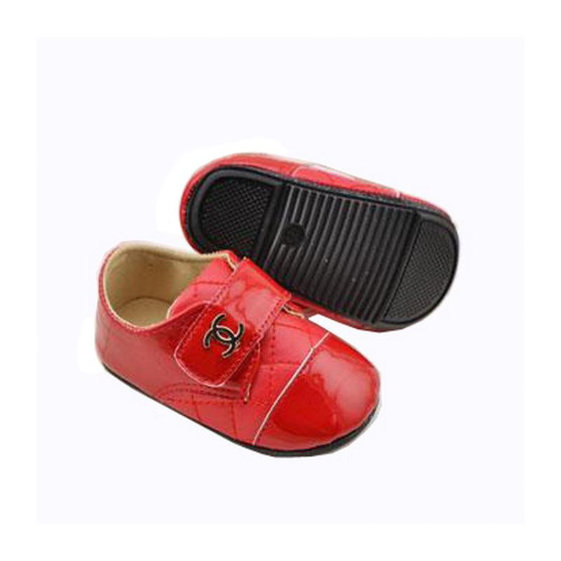 Chloebaby Shop Pws Channel S145 Sepatu Bayi