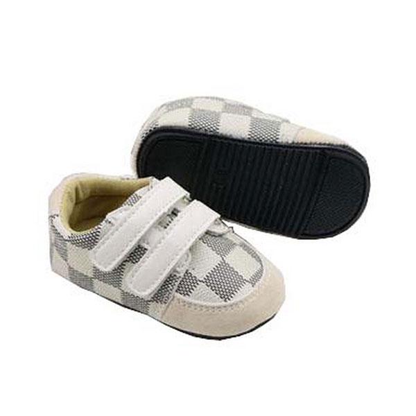 Chloe Babyshop Shoes Kotak LV S148 Sepatu Anak