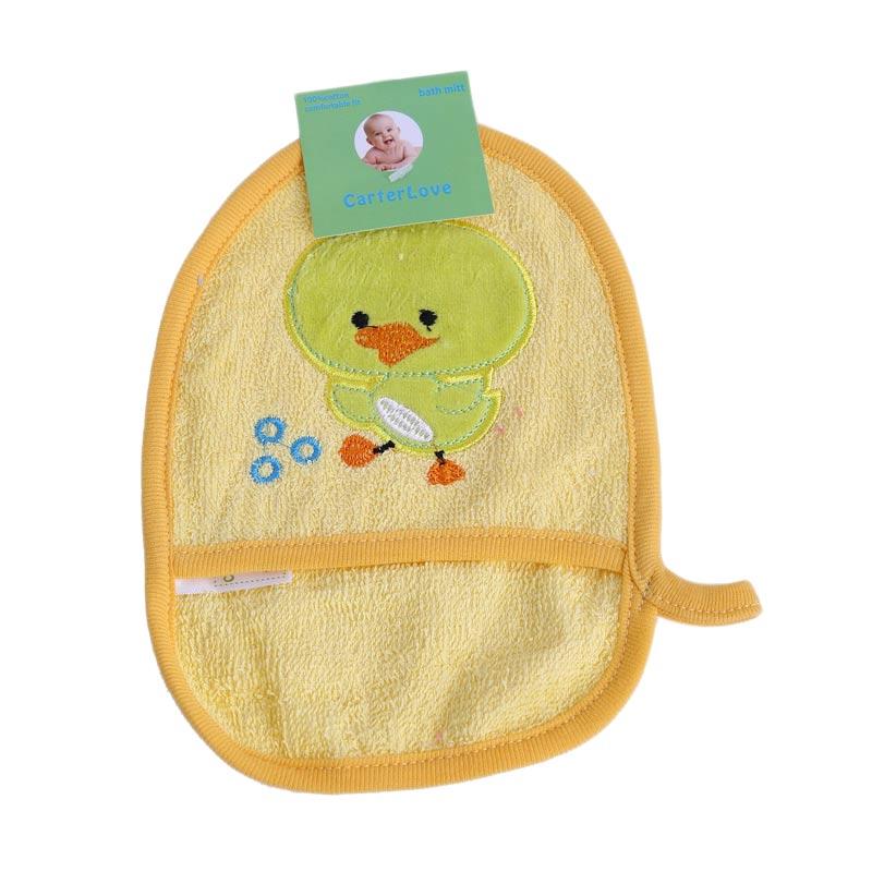 Chloe Babyshop Carter's Duck Waslap Baby