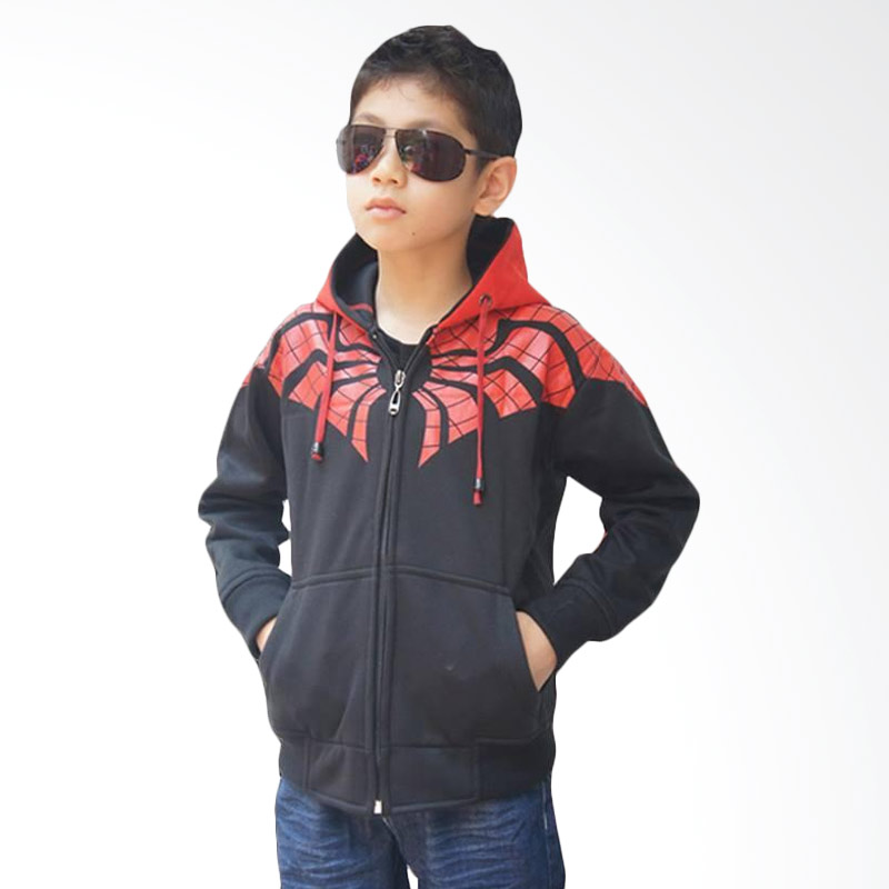 Chloebaby Shop Spiderman Web