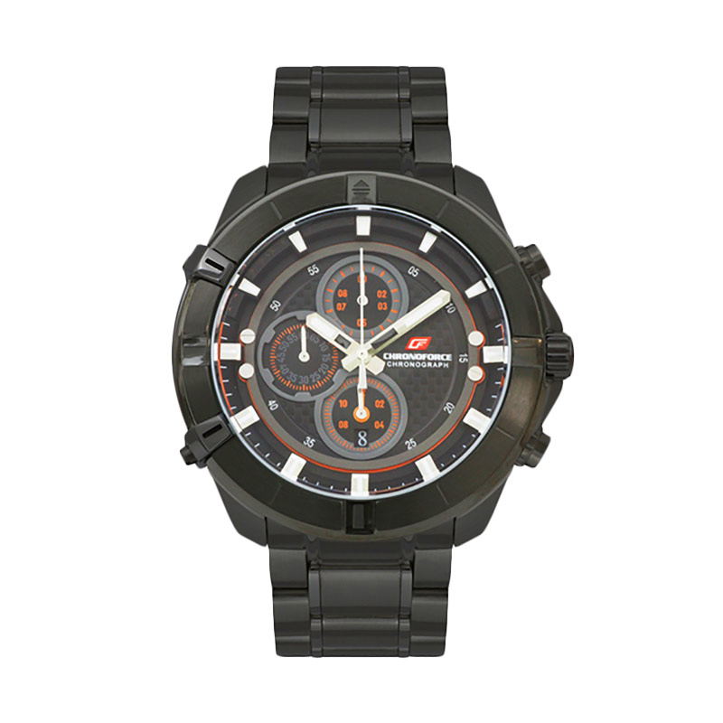 Chronoforce 5251 IPB