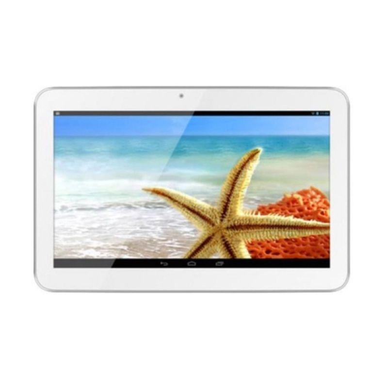 Advan Vandroid T3E+ Tablet [8 GB]