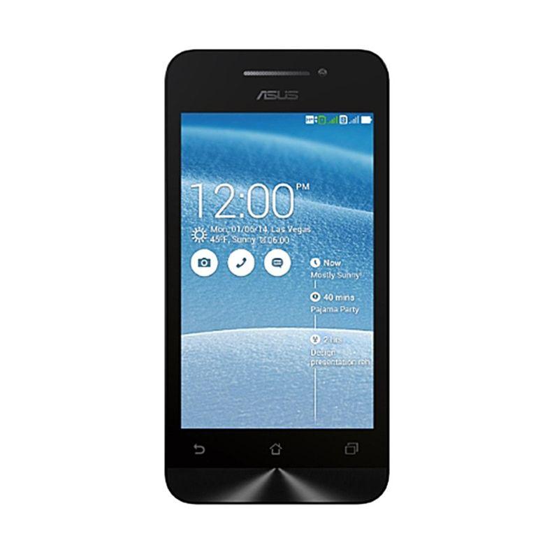 Asus Zenfone 4C ZC45...Smartphone