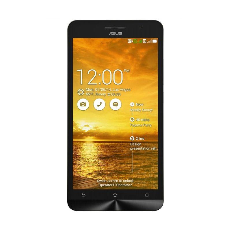 Asus Zenfone 4S A450...1 GB/8 GB]