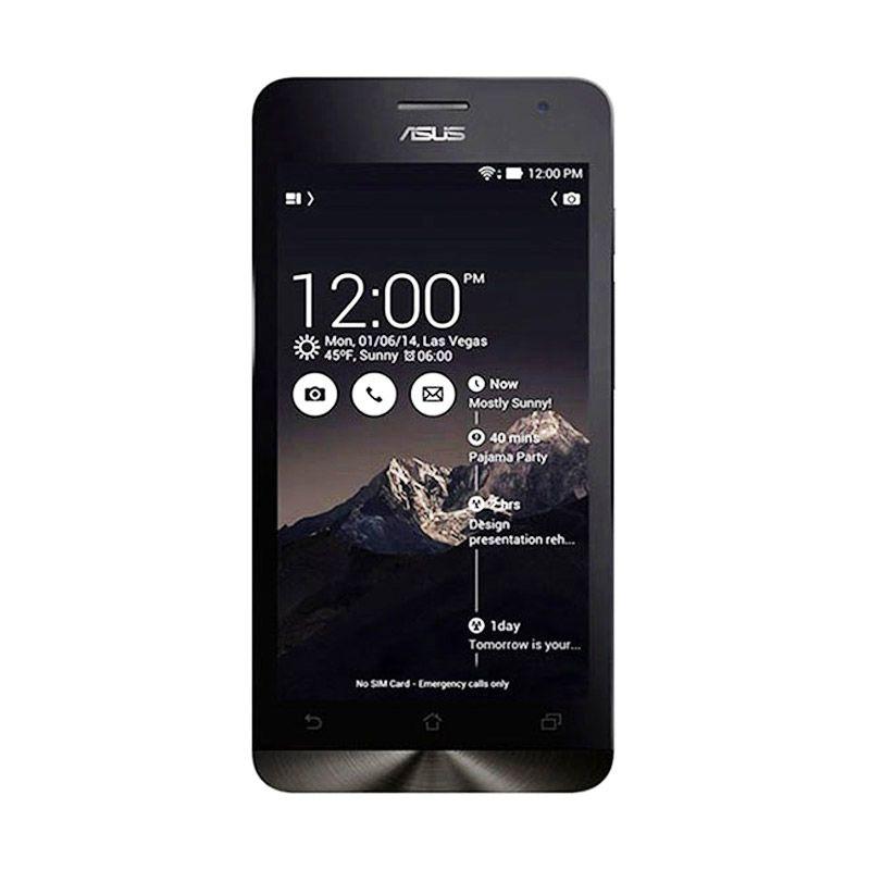 Asus Zenfone 5 Lite ...1 GB/8 GB]