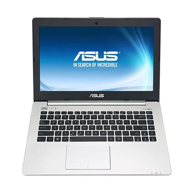 Jual Laptop ASUS A455 Series Lengkap Cocok Untuk Game