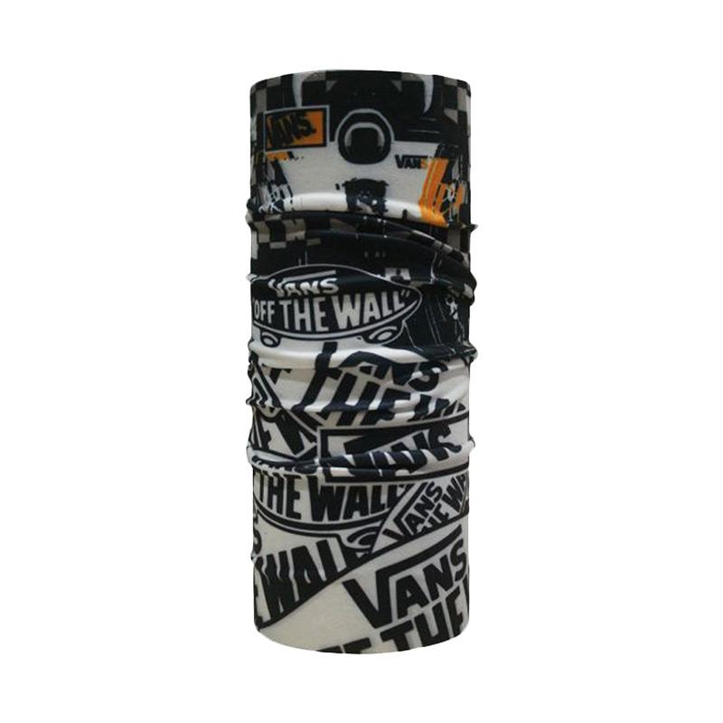 Jual CK Bandana 1604009 Buff Masker Multifungsi