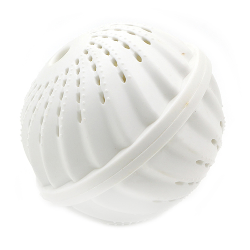 MOS Clean Ballz Bola Detergen [Mencuci Tanpa Detergen]