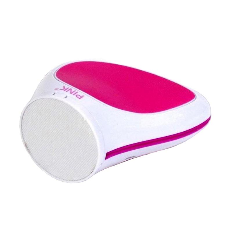 Pink Skinner Korea Set Beauty Multifunction Beauty Apparatus Skinner