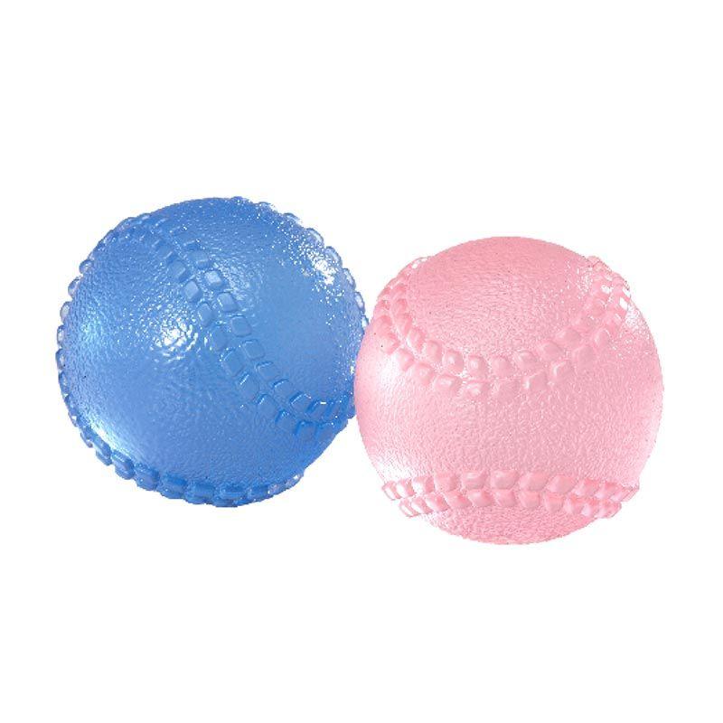 ClubFIT Soft Power Ball
