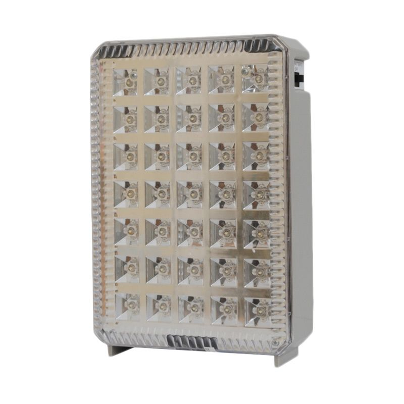 Cmos HK-35 L Lampu Emergency