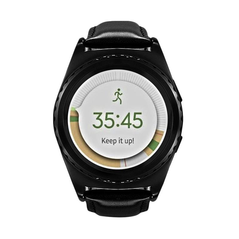 Cognos Smartwatch G4