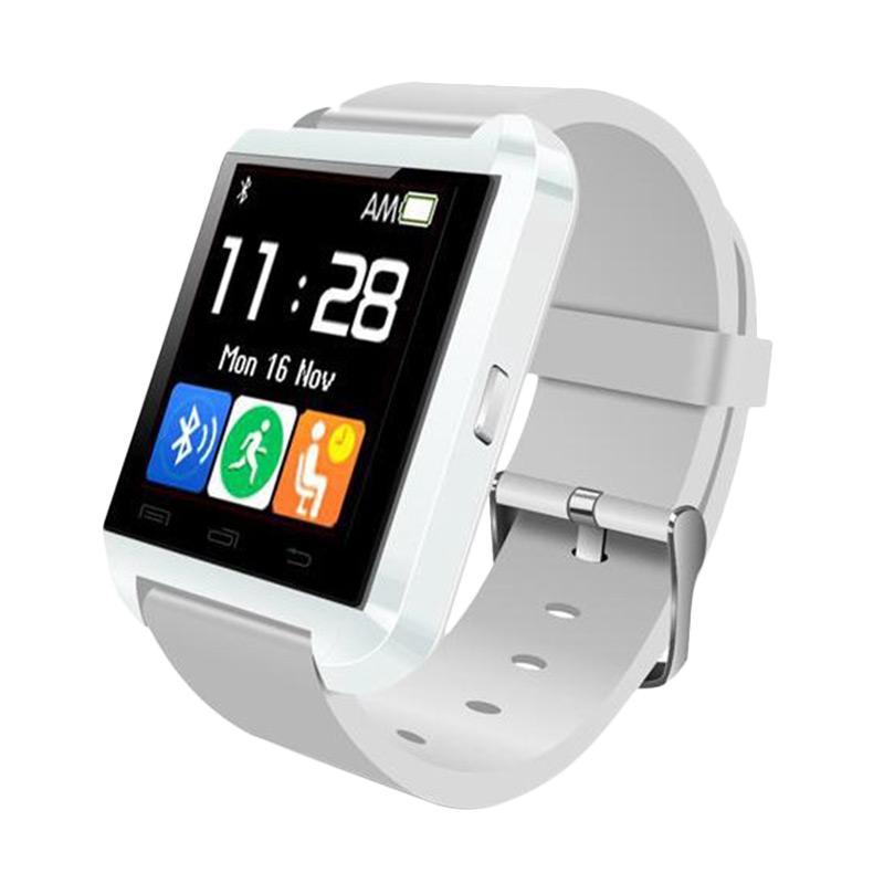 Cognos Smartwatch U8 Delta