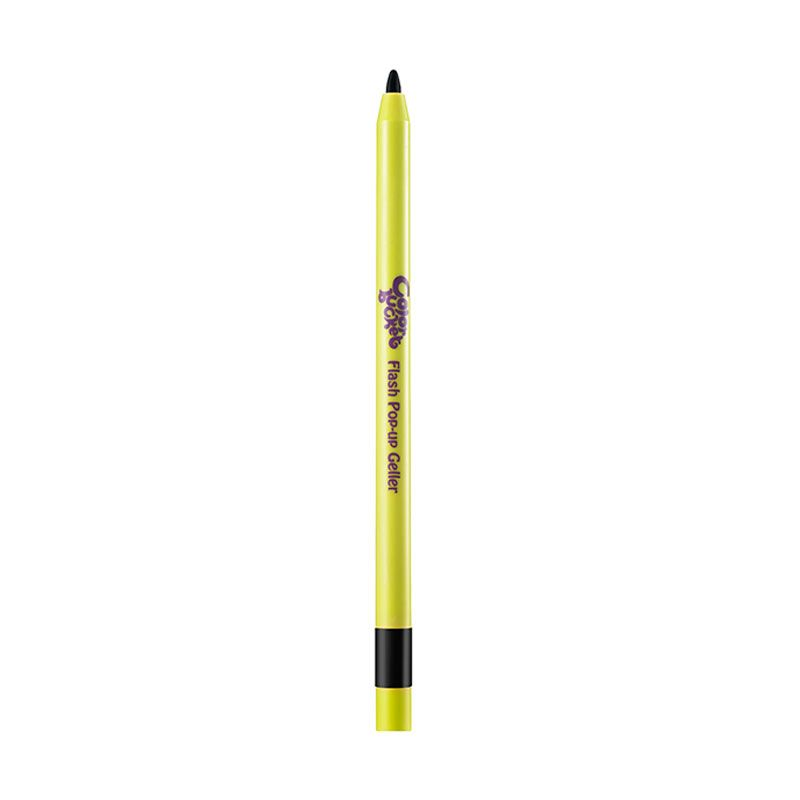 Color Bucket Color Bucket Flash Pop-Up Geller Eyeliner