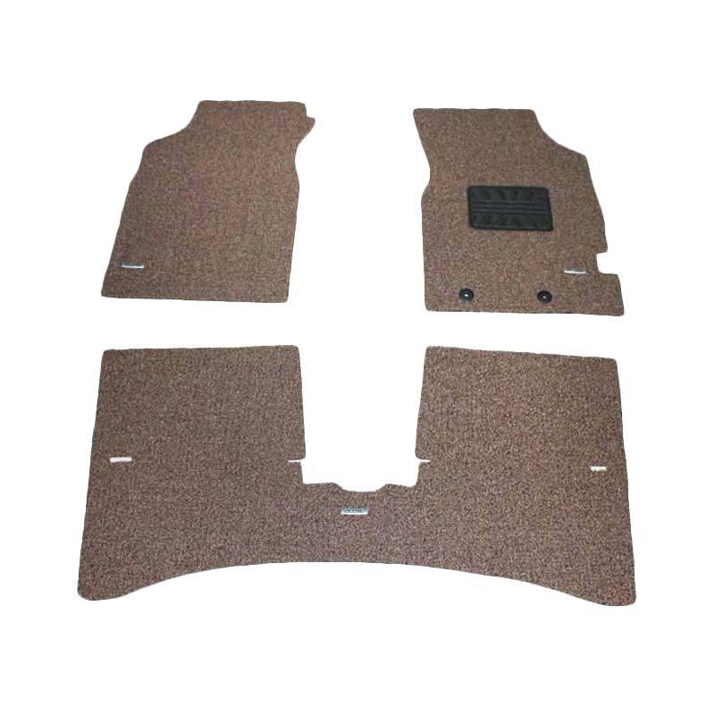 https://www.static-src.com/wcsstore/Indraprastha/images/catalog/full/comfort-karpet_comfort-carpet-d-luxe-set-honda-brio-karpet-mobil_full02.jpg