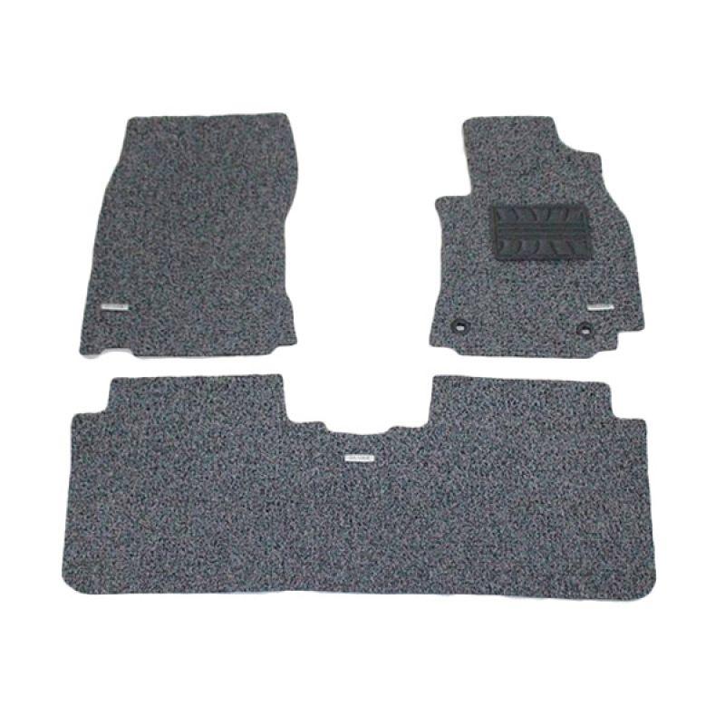 https://www.static-src.com/wcsstore/Indraprastha/images/catalog/full/comfort-karpet_comfort-carpet-premium-set-toyota-new-altis-karpet-mobil-_full02.jpg
