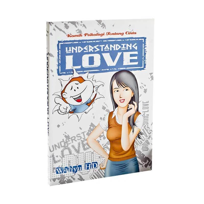 Understanding Love