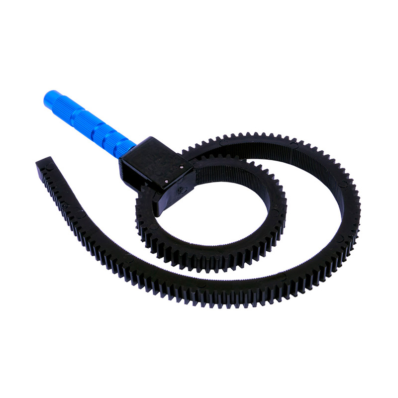 Commlite Rubber Follow Focus Ring Belt