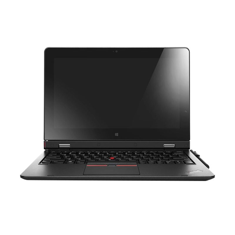 Jual Lenovo Thinkpad Helix QID Notebook 116 FHD Core M