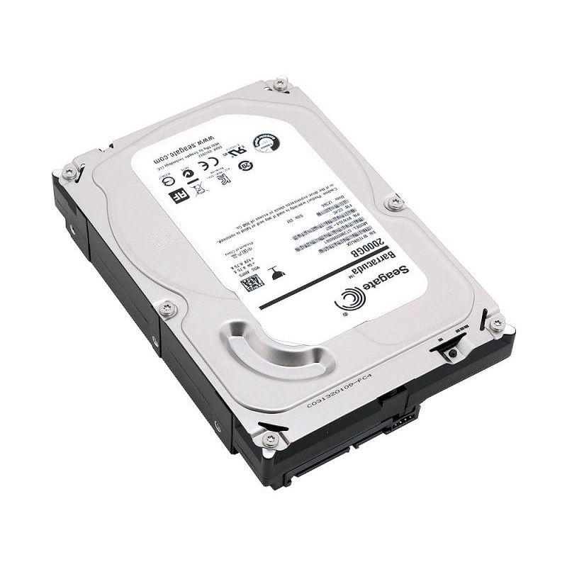 harga Seagate HDD Internal Sata 7200rpm Aksesoris Komputer [2 TB / 3.5 Inch] Blibli.com