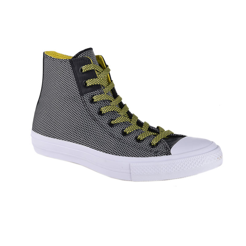 Jual Converse Chuck Taylor All Star II Sneaker Shoes