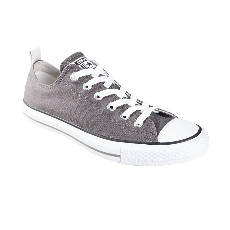 converse chuck taylor as speciality ox