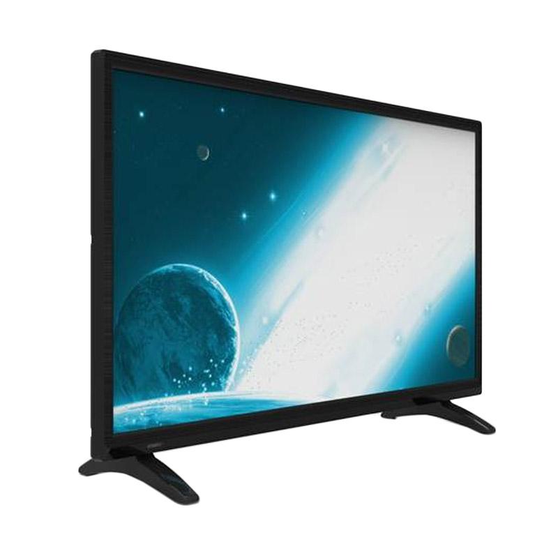 Coocaa 24E100 LED TV