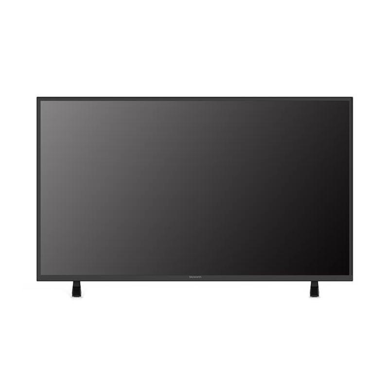 Jual Coocaa 32E3000T LED TV Online