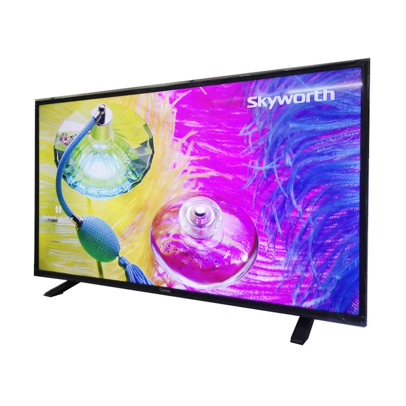Coocaa 39E20W Digital LED TV [39 Inch]