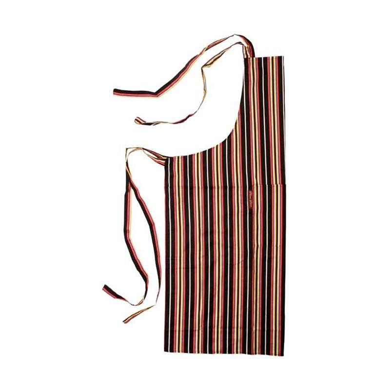 Prima Decor APRON - STRIPES